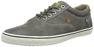 mustang boots vegan mustang men u0027s 4103 302 2 low top sneakers