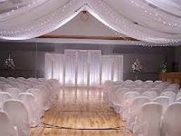 wedding backdrop gallery wedding backdrops and draping best images collections hd for