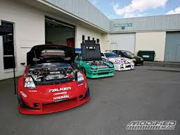 nissan tuner cars 62 entries in tuner car wallpapers group