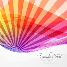 sun rays free vector 4063 free downloads