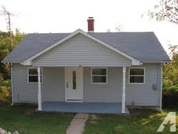 two bedroom houses delightful stunning 2 bedroom for rent near me two bedroom