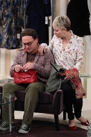 Big Bang Theory Halloween Costumes Big Bang Theory U0027s Sheldon Leonard Dress Shopping