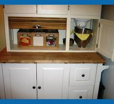 salvaged kitchen cabinets ny nucleus home
