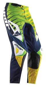 green dirt bike boots 9 best enduro cross gloves images on pinterest fox head mens