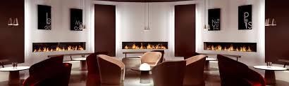 cheminee ethanol style ancien exemples de transformation de cheminées art u0026 feu villeneuve