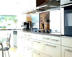 Kitchen Cabinet Door Dimensions White Solid Wood Kitchen Cabinet U2013 Municipalidadesdeguatemala Info