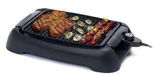 cuisine grill cheap cuisine grill find cuisine grill deals on line at alibaba com