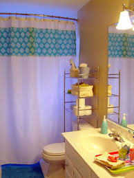 bathroom blinds ideas kids nautical bathroom decor kids sports