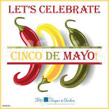 Cinco De Mayo Meme - let s celebrate cinco de mayo facebook adfinity