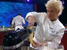 batali vs besh iron chef america food network