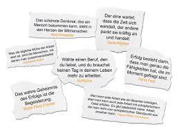 spr che dienstjubil um dienstjubiläum sprüche am besten zu hause deko ideen www