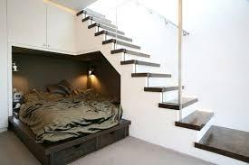 Basement Bedroom Beauties Apartment Therapy - Bedroom beauties