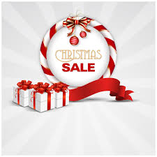 christmas sale a s plan merry christmas sale
