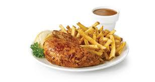 chicken rotisserie and grill menu swiss chalet