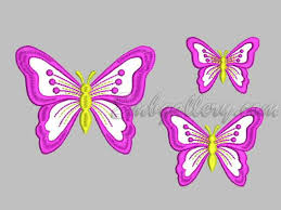 butterfly embroidery designs free makaroka com