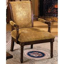 100 home decorators accent chairs how to choose the right