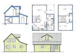 free small house plans small house plans free approvalq co