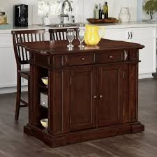 cherry kitchen islands kitchen islands homestyles