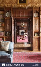 163 best designs of william burgess images on pinterest marquess