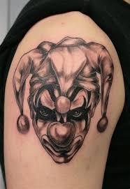 gambar tato kartun di lengan collection of tato kartun bagus gambar tato lengkap kumpulan
