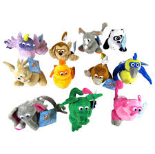 Wholesale Home Decor Suppliers Usa Plaja Pets Assorted Atg17810 24 0 83 Toys Housewares Home