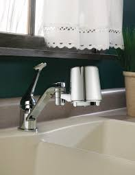 Best Faucet Water Filter For Your House All You Need To Know - Water filter for bathroom sink