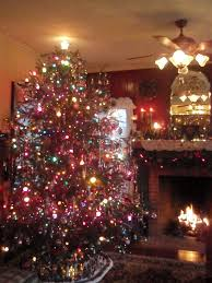 fashioned christmas tree 29 best fashion christmas trees images on