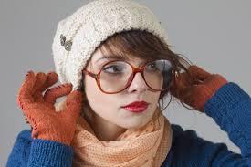 the best hats for short hair hair world magazine