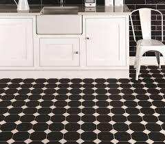 kitchen variety of floor tiles cabinet doors ideas island