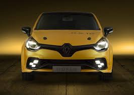 renault kangoo 2016 price renault unleashes clio rs16 cars co za