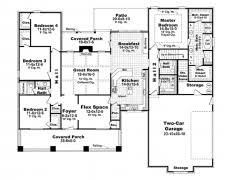 1200 square foot house plans 3 bedrooms home deco plans