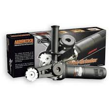 arbortech fully assembled mini carver power tool power carvers