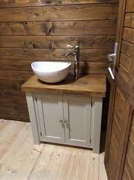 Small Bathroom Sink Vanity Bathroom Sink Vanity Units Stupefying Home Ideas