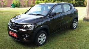 renault kwid specification renault kwid 2017 price mileage reviews specification