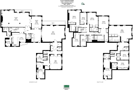 grand connaught rooms floor plan 11 bedroom flat for sale in park lane london w1k w1k