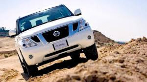 nissan finance trading hours nissan to build cars in nigeria