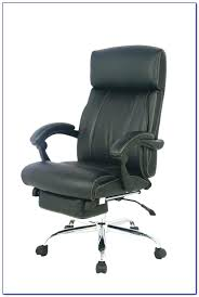 Leather Desk Chairs Wheels Design Ideas Desk Chairs Office Chair Lumbar Support Pillow Seat Cushion