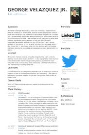 ceo resume template ceo resume template shalomhouse us