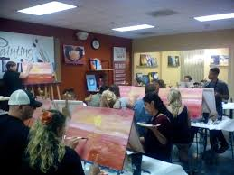 painting with a twist in fort walton beach fl whitepages