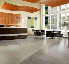 Vinyl Flooring Ideas Vinyl Flooring Commercial Flooring Design