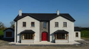 two story house two storey finlay buildfinlay build