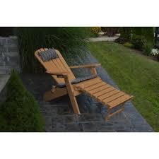Corona Adirondack Chair A U0026l Furniture Adirondack Chairs You U0027ll Love Wayfair