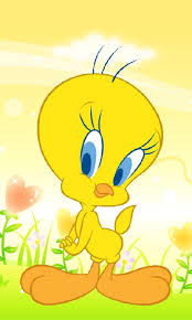 free tweety wallpapers android apps apk download android getjar