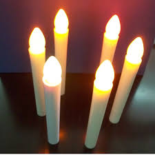 led candle lights led candle lights sl lz003 www booair led