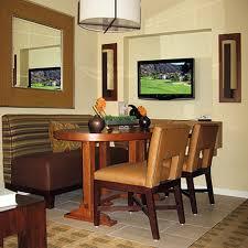 sdsu dining room san diego luxury travel resort u0026 vacation packages book now