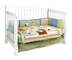 Toddler Daybed Bedding Sets Toddler Daybed Toddler Daybed With Storage Drawer Childrens Daybed