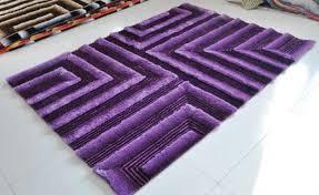 Dark Purple Area Rug Lavender Rugs For Nursery Modern Design Rugs Carpet Ideas