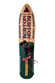 burton siege social burton snowboards wikipédia
