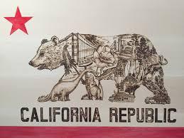 California Republic Flag New California Republic Wallpaper 77 Images
