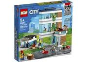 images.stockx.com/images/LEGO-Family-House-Set-602...